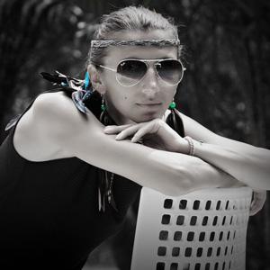 Галина Бойко - Фотограф в Москве